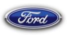 Ford (европейские)